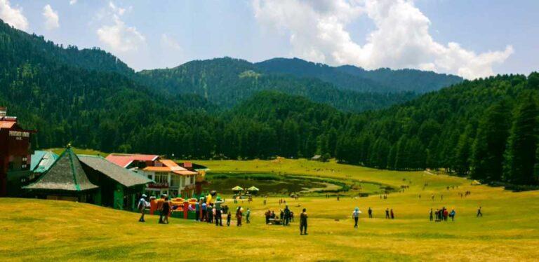 a-perfect-weekend-trip-to-dalhousie-and-khajjiar_1581054776