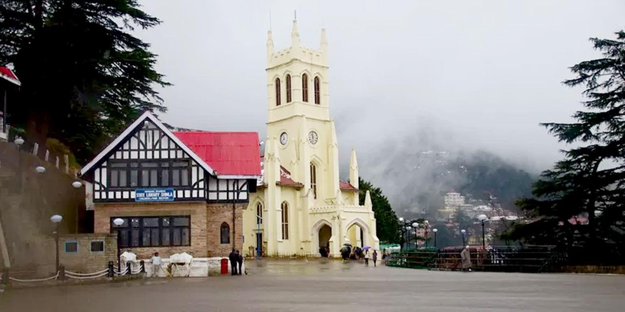 christ-church-shimla-tourism-tourism-entry-fee-timings-holidays-reviews-header