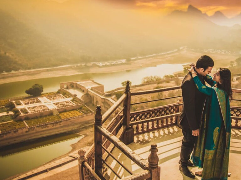 domestic-honeymoon-packages-from-coimbatore