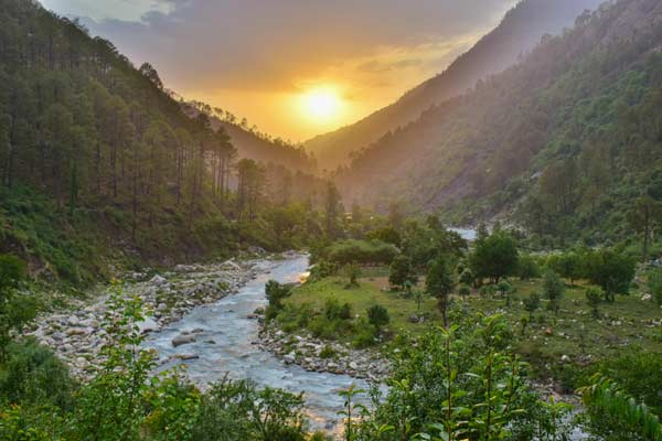 himalayan-ecotourism-tirthan-valley-07