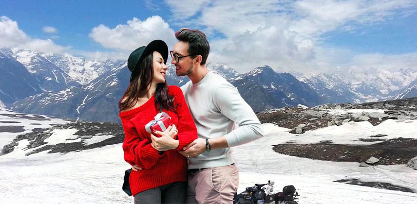 manali-honeymoon-package (1)